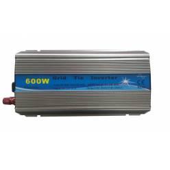 On-Grid (сетевой) инвертор AGI-500W