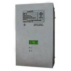 Стабилизатор напряжения однофазный СНОПТ 1.0 кВт