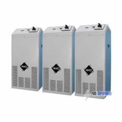 Стабилизатор напряжения трёхфазный СНТПТ 41.6 кВт