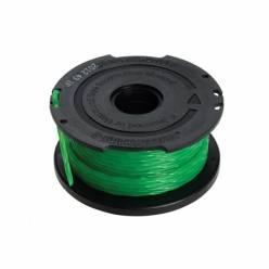 Леска 10м для электрокосы Black&Decker GL9035