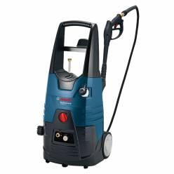 Минимойка Bosch GHP 6-14 комплект