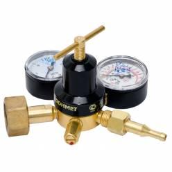 Регулятор расхода газа (универсальный) Донмет АР-40/У-30ДМ