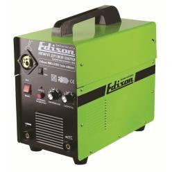 Инверторный полуавтомат Edison MIG/MMA 280 Twin Edition
