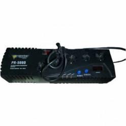 Релейный стабилизатор FORTE PR-500D