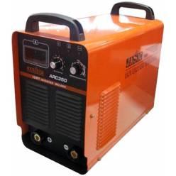 Сварочный инвертор - Jasic ARC-350 (Z299)