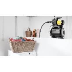 Внутренняя система водоснабжения Karcher BP 3 Home