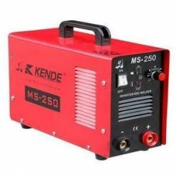 Сварочный инвертор KENDE MS 250