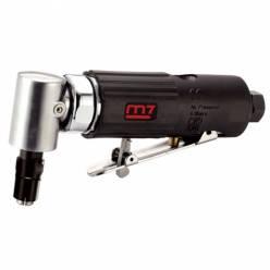 Пневматическая бормашина Mighty Seven QA-611A