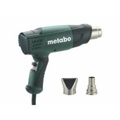Термофен Metabo H16-500 1600