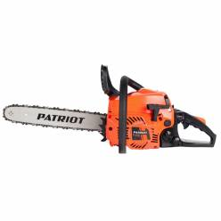 Бензопила PATRIOT 4016