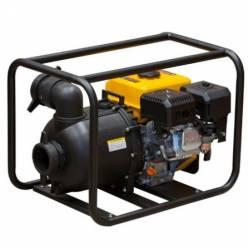 Мотопомпа бензиновая RATO RT80HB26-3.6Q