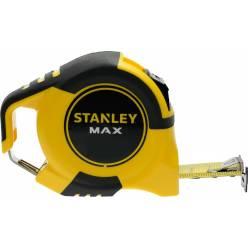 Рулетка измерительная STANLEY STHT0-36121