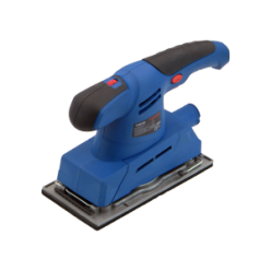 вибрационная ШМ Темп ПШМ-380