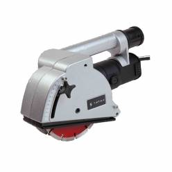 штроборез Титан ПШМ 15-150
