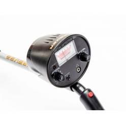 Металлоискатель TREKER GC-1066