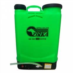 Опрыскиватель аккумуляторный ZIRKA ОА-516