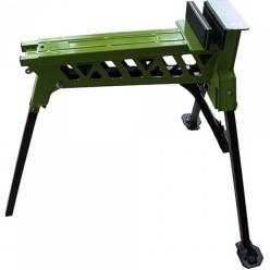 Стол тиски GRUNFELD JC1000
