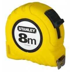 """Рулетка измерительная """"STANLEY"""" 0-30-457"""