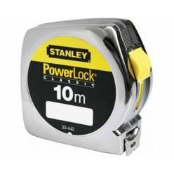 "Рулетка STANLEY ""Powerlock®"" 0-33-442"