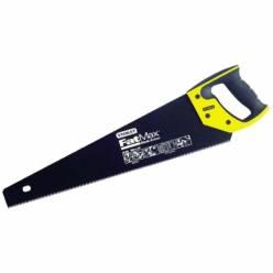 """Ножовка STANLEY """"FatMax Jet-Cut"""" 380 мм 7 tpi"""