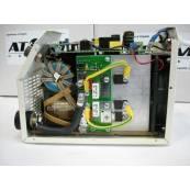 Сварочный инвертор Атом I-180M. Фотообзор