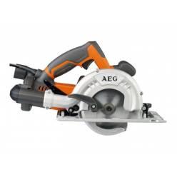 Дисковая пила AEG MBS 30 Turbo