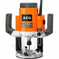 Фрезер AEG OF 2050 E