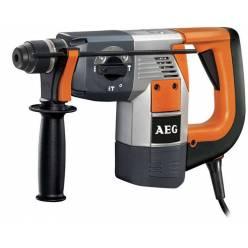 Отбойный молоток SDS-PLUS AEG PM 3