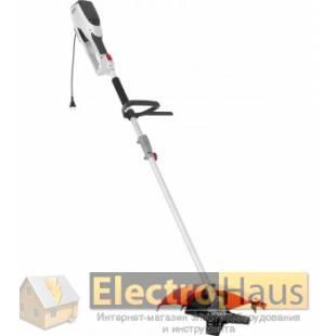 Электрический триммер AL-KO BC 1200 E
