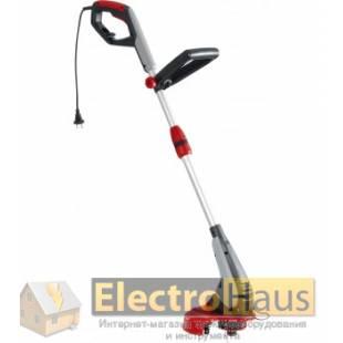 Электрический триммер AL-KO GTE 350 Classic