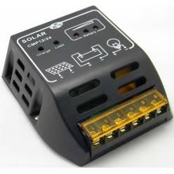 Контроллер заряда аккумуляторных батарей для солнечных модулей Altek CMP12