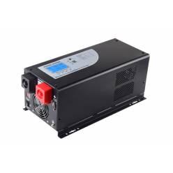 Инвертор с функцией ИБП AEP-2024