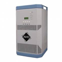 Стабилизатор напряжения однофазный СНОПТ 11.0 кВт