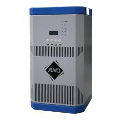 Стабилизатор напряжения однофазный СНОПТ 13.8 кВт