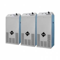 Стабилизатор напряжения трёхфазный СНТПТ 82.5 кВт (под заказ)