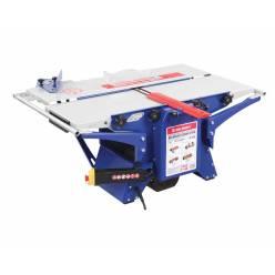 Многофункциональный деревообрабатывающий станок Белмаш SDMR-2500