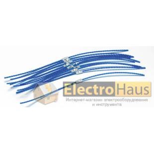 Леска HDL сегменты для GL9035 (10 шт.)