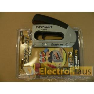 Ручний скобозабиватель EASYSHOTPlus, тип 5, 6-14мм,  X72011