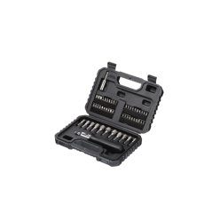 Универсальный набор из 53 предм. Black&Decker A7218