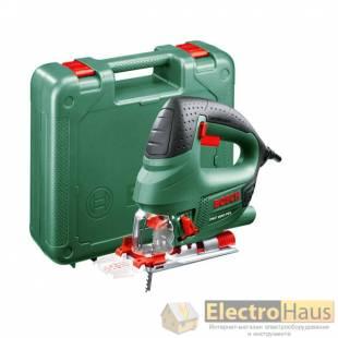 Электролобзик Bosch PST 800 PEL