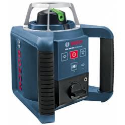 Ротационный лазер BOSCH GRL 300 HVG SET
