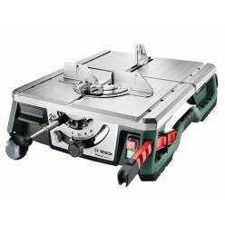 Циркулярная пила Bosch AdvancedTableCut 52