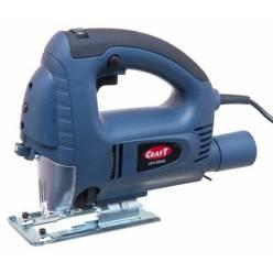 Электролобзик Craft JSV 800 SL