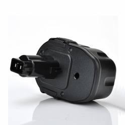 Аккумулятор DeWalt DE9094 NiCd