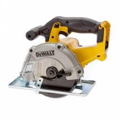 Пила дисковая аккумуляторная DeWALT DCS373NT XR FLEXVOLT