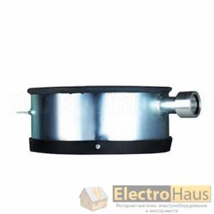 Кольцо водосборное DeWALT с держателем для стойки D215831 , для сверления с коронками до d = 152 мм .