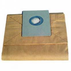 Мешки DeWALT, одноразовые, для пылесоса DW793, упаковка 5 шт.