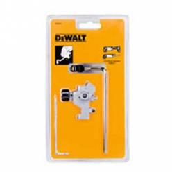 Адаптер DeWALT, ограничитель глубины пропила для DWE315