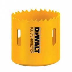 Цифенбор Bi-металлический DeWALT DT8267