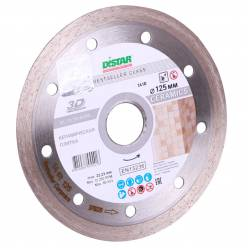 Алмазный диск DISTAR 1A1R BESTSELLER CERAMICS